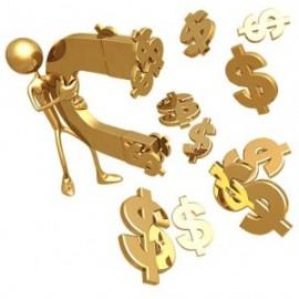 Есть ли на самом деле секрет финансовой независимости?