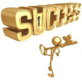 Секреты успеха малого бизнеса