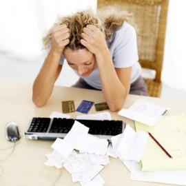 Особенности депрессии в бизнесе