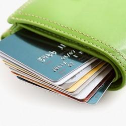 Сберегательные банковские платежные карты