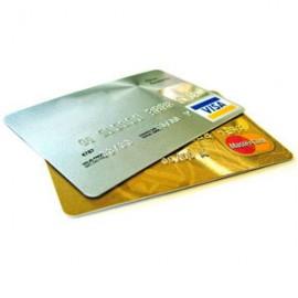 Кредитные карты как незаменимый финансовый инструмент