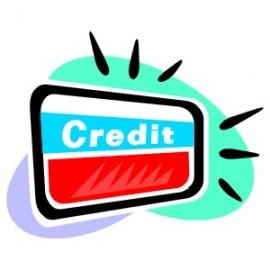 Как получить кредит без регистрации?