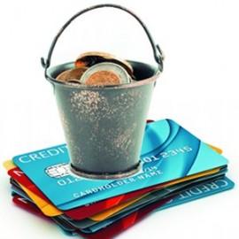 Пакеты услуг по дебетовым карточкам