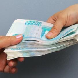 Как вернуть деньги на кредитную карту?