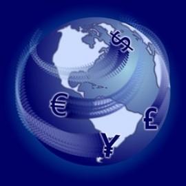 В чем уязвимость электронных денег?