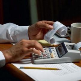 Выгодно ли брать кредит?