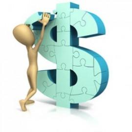 Тактика финансового менеджмента