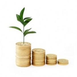 Уровни риска финансовых инструментов для инвесторов
