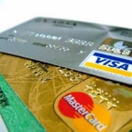 Кредитная карта какого банка лучше?