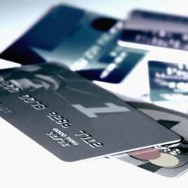 Как защитить кредитную карту?