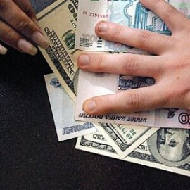 Стоит ли бояться кредитов?