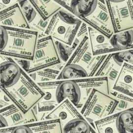 Современные деньги и их функциональные формы