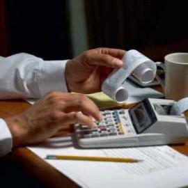 Что нужно знать об отчетах о прибыли и убытках?