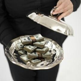Как выбрать правильных кредиторов своего бизнеса?