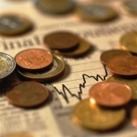Что такое рынок ценных бумаг?