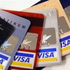 Какую кредитку лучше выбрать - VISA или MasterCard?
