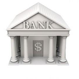О коммерческих банках