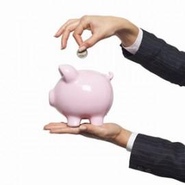 Как приумножить свои средства?