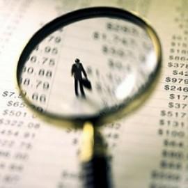 Как депозит влияет на процентные ставки по кредитам?