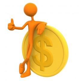 Что такое пассивный доход?