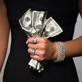 Семейный финансовый план позволит экономить бюджет семьи