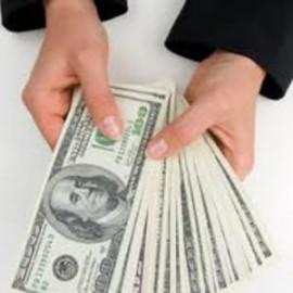 Как правильно выбирать кредит?