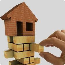 Как сэкономить на страховке при ипотечном кредитовании?