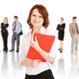Как подобрать персонал для своей компании?