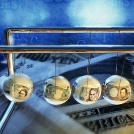 Как инвестировать финансовые средства в ПИФ?