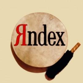 Описание платежной системы Яндекс.Деньги