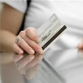 Кредитные карты – популярный финансовый инструмент