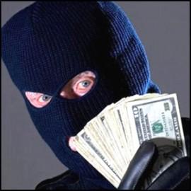 Как не стать жертвой кредитной аферы?