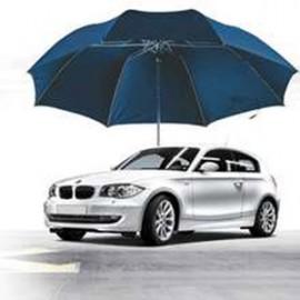 Особенности страховки нового автомобиля