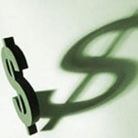 В чем отличие электронных  денег с реальными?