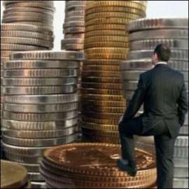 Чем отличаются активный и пассивный доход?
