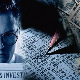 Кто такие инвесторы?