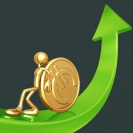 Виды инвестиций