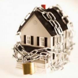 Ипотечное страхование как необходимая мера