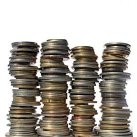 Как взять потребительский кредит и вовремя расплатиться?