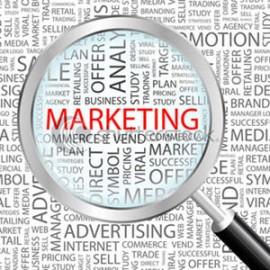 Что же такое маркетинг?