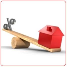 Выгодно ли брать ипотечный кредит без поручителей?