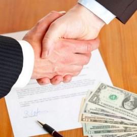 Стоит ли инвестировать средства в бизнес-проекты?