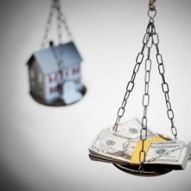 Как получить рассрочку по ипотеке?