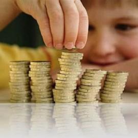 Как можно увеличить и при этом сохранить свои сбережения?