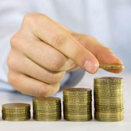 Какие достоинства и недостатки сберегательной карты?