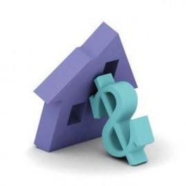 От чего зависит ставка ипотечного кредита?