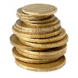 Накопительные вклады как инвестиция денег