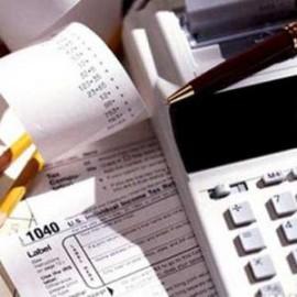 Какие основные моменты снижения затрат?