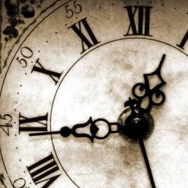 Как грамотно распланировать свое время?