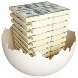 Как открыть счёт в зарубежном банке?